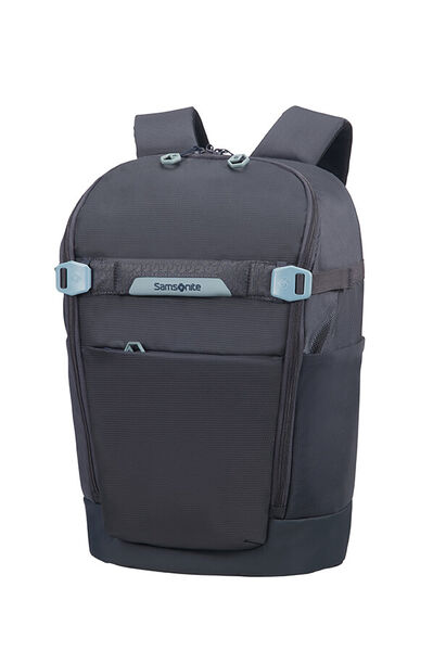 Hexa-Packs Batoh na notebook S