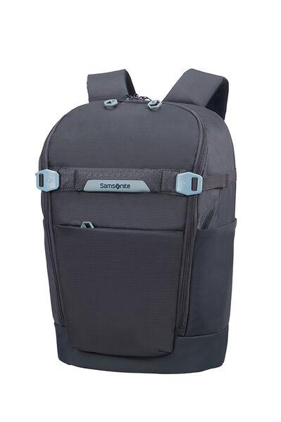 Hexa-Packs Batoh na notebook