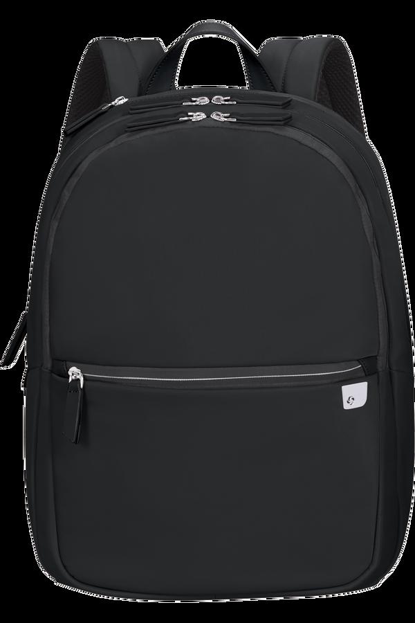 Samsonite Eco Wave Backpack  15.6inch Černá