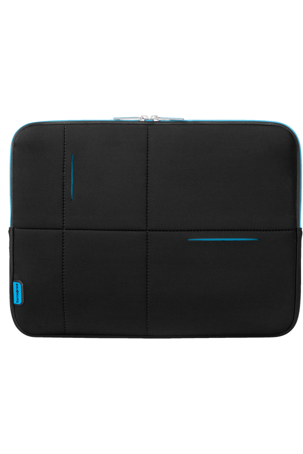 Samsonite Airglow Sleeves Sleeve 15.6inch Black/Blue