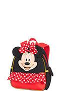Disney Ultimate Batoh S Kolekce Minnie