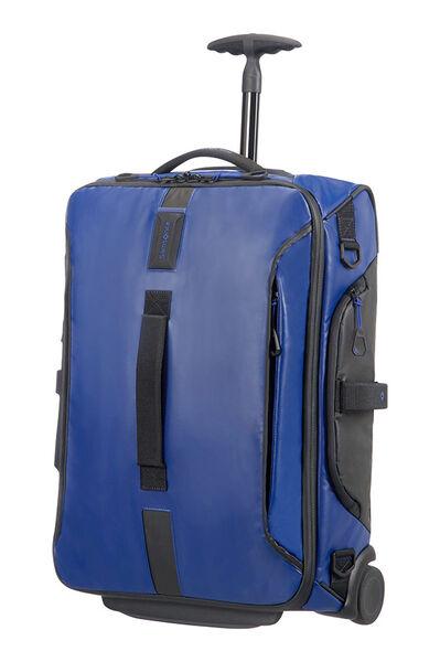 Paradiver Light Cestovná taška na kolieskach 55cm