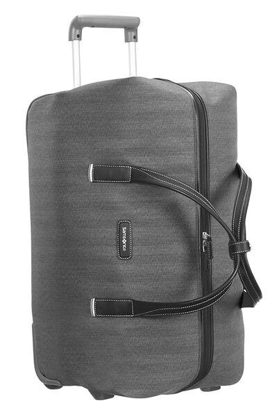 Lite DLX Cestovná taška na kolieskach 55cm