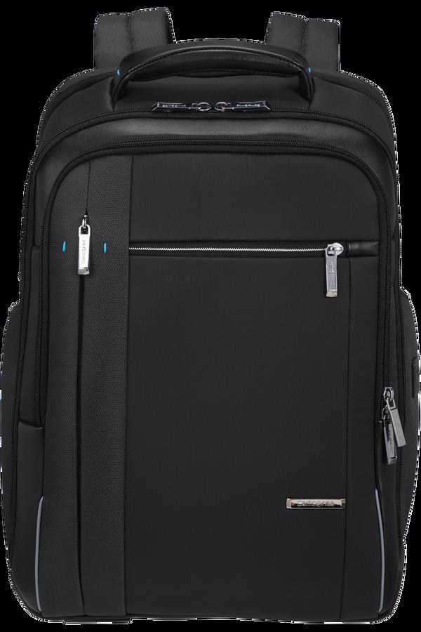 Samsonite Spectrolite 3.0 Laptop Backpack Expandable 17.3'  Černá