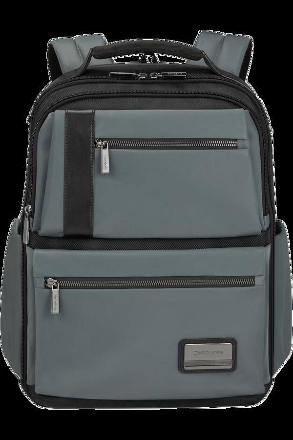 Samsonite Openroad 2.0 Laptop Backpack 14.1'  Popelavá šedá