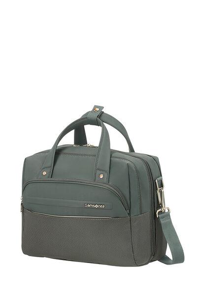 B-Lite Icon Kozmetické tašky