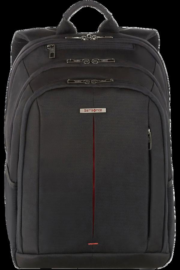 Samsonite Guardit 2.0 Laptop Backpack 14.1' S  Černá