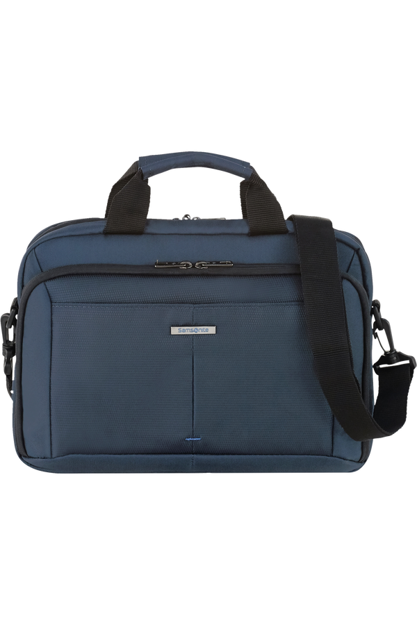 Samsonite Guardit 2.0 Bailhandle 13.3'  Modrá