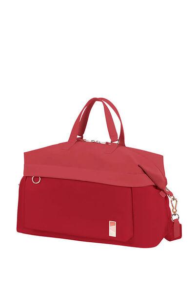 Pow-Her Cestovná taška