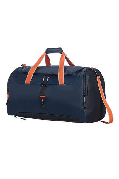 Paradiver Light Cestovná taška 61cm