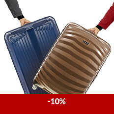 luggage-sets-10