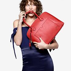 ladies-handbags-alt