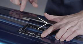 Návod na zámek: Neopulse, Lite-Shock, Lite-Cube DLX, Lite-Cube, B-Lite