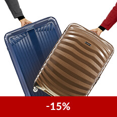luggage-sets-15