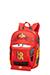 Disney Ultimate Batoh S Kolekce Auta