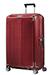 Lite-Box Spinner (4 kolieska) 75cm Deep Red