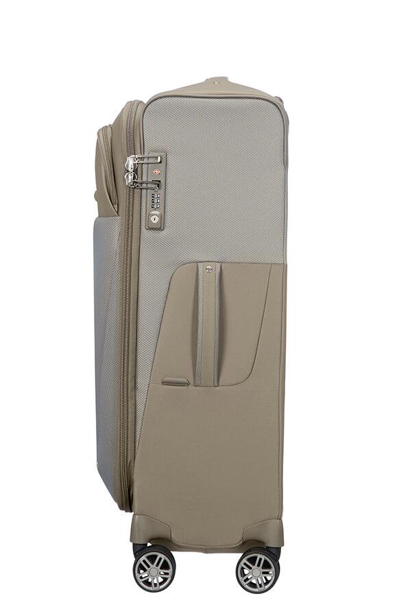 b6998f13aa0cd B-Lite Icon Spinner (4 kolieska) rozšíriteľný 71cm | Samsonite