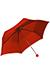 Rainflex Deštník Red/Dark Blue