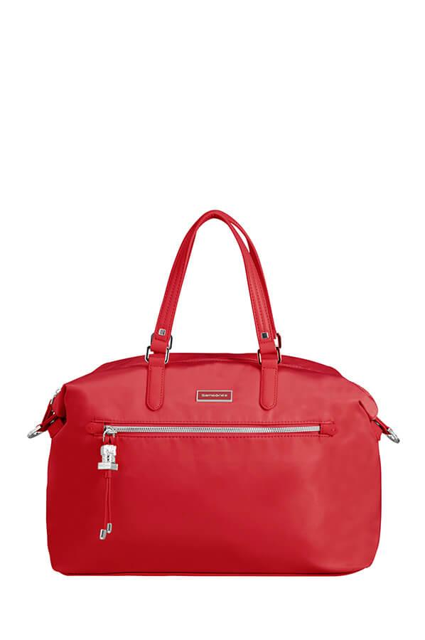 967a107f64f42 Karissa Cestovná taška S | Samsonite