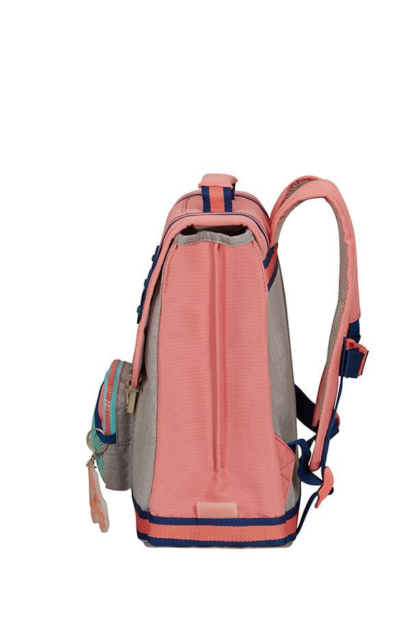 333dcb3b86 ... Sam School Spirit Školská taška M ...