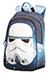 Star Wars Ultimate Ruksak S+ Stormtrooper Iconic